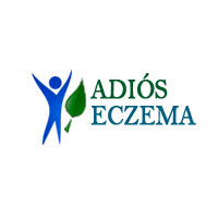 Adios Eczema Coupon Codes and Deals
