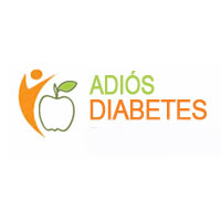 Adios Diabetes Coupon Codes and Deals