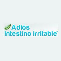 Adios Intestino Irritable Coupon Codes and Deals