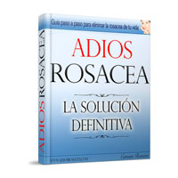Adios Rosacea Coupon Codes and Deals