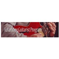 Advancing Guitarist Program Coupon Codes and Deals