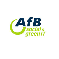 AfB DE Coupon Codes and Deals