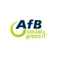 AfB FR Coupon Codes and Deals