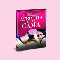 Afrodita En La Cama Coupon Codes and Deals