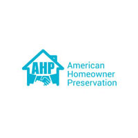 AHP Fund Coupon Codes and Deals