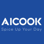 Aicook Coupon Codes and Deals