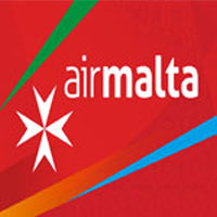Air Malta Coupon Codes and Deals