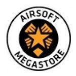 Airsoft Megastore Coupon Codes and Deals