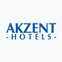 Akzent Hotel Coupon Codes and Deals