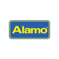 Alamo UK Coupon Codes and Deals