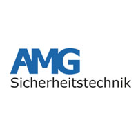 AMG Sicherheitstechnik DE Coupon Codes and Deals