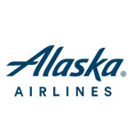 Alaska Airlines Coupon Codes and Deals
