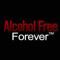 Alcohol Free Forever Coupon Codes and Deals