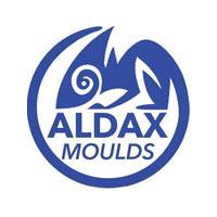 Aldax Moulds Coupon Codes and Deals
