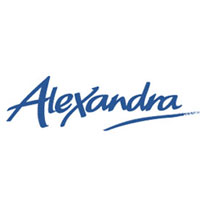 Alexandra Coupon Codes and Deals