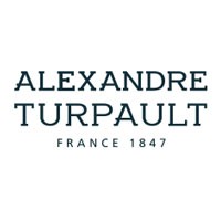 Alexandre Turpault Coupon Codes and Deals