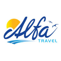 Alfa Travel Ltd Coupon Codes and Deals