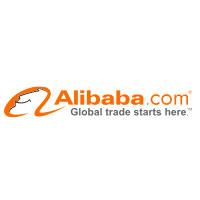 Alibaba UK Coupon Codes and Deals