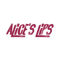 Alice's Lips Coupon Codes and Deals