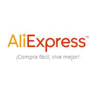 Aliexpress EU Coupon Codes and Deals