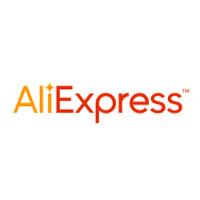 AliExpress.com Coupon Codes and Deals
