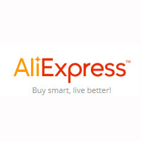AliExpress Coupon Codes and Deals