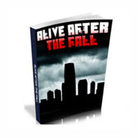 Alive After The Fall Coupon Codes and Deals