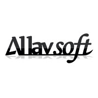 Allavsoft Coupon Codes and Deals