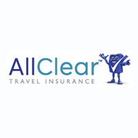Allclear Travel Coupon Codes and Deals