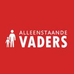 Alleenstaande Vaders Coupon Codes and Deals