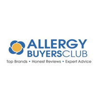 AllergyBuyersClub.com Coupon Codes and Deals
