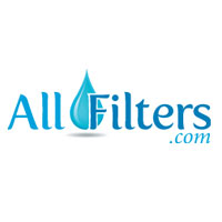All Filters Coupon Codes and Deals