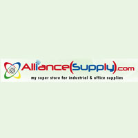 Alliance Supply Coupon Codes and Deals