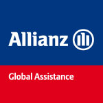 Allianz Travel Insurance Coupon Codes and Deals