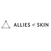 Allies of Skin Coupon Codes and Deals