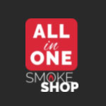 All in One Smoke Shop Coupon Codes and Deals