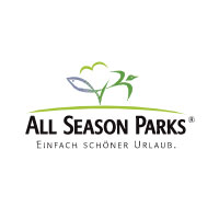 All Season Parks  DE Coupon Codes and Deals