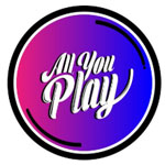 AllYouPlay Coupon Codes and Deals