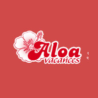 Aloa Vacances Coupon Codes and Deals