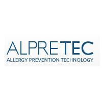 Alpretec Coupon Codes and Deals