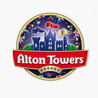 Alton Towers Coupon Codes and Deals