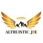 Altruistic Joe Coupon Codes and Deals