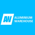 Aluminium Warehouse Coupon Codes and Deals