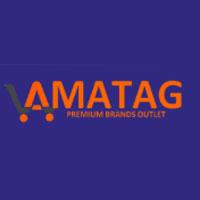 Amatag.com Coupon Codes and Deals