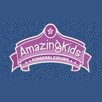 Amazing kids DE Coupon Codes and Deals