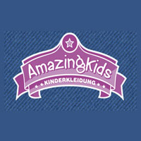 Amazing kids NL Coupon Codes and Deals