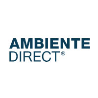 AmbienteDirect Coupon Codes and Deals