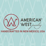 American West Jewelry Coupon Codes and Deals