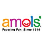 Amols discount codes