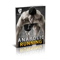 Anabolic Running Coupon Codes and Deals